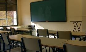 Confirman 182 días de clase para 2017