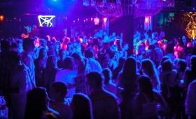 Nocturnidad: Florentín lamentó que no se aprobó el artículo 15
