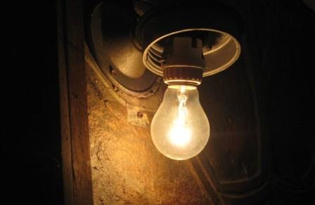 Baja de tensión: ¿cómo proteger los electrodomésticos?