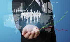 Empresas de Software no invierten en Misiones por falta de programadores