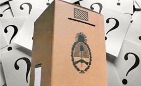 Reforma electoral: el PRO pedirá que exista una sola reelección municipal