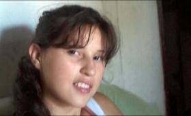 Piden la pena máxima por el femicidio de Horacelia Marasca
