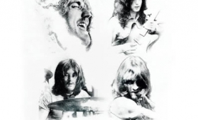 "Tráiler de ""The Complete BBC Sessions"" de Led Zeppelin"
