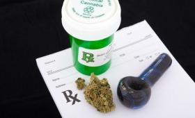 """Marihuana medicinal: la Iglesia pide """"seriedad científica"""""""