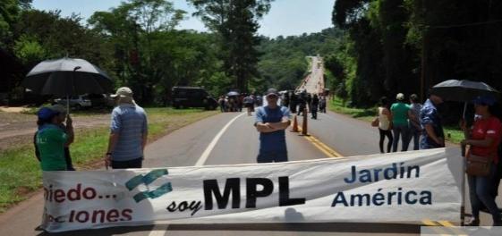 """""""Ratificamos el no inicio de clases"""", advierten desde el MPL"""