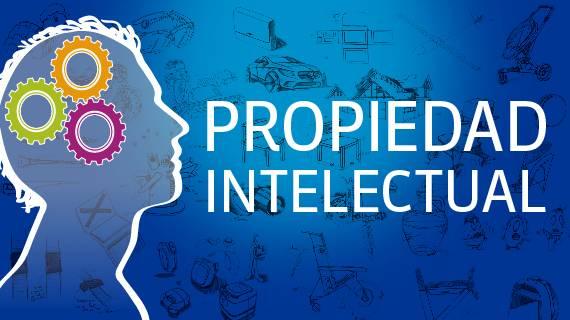 Image result for propiedad intelectual