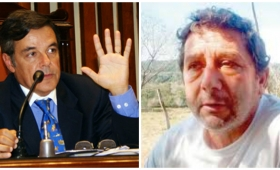 Tras el escándalo Barboza; vuelve el debate por la reelección indefinida
