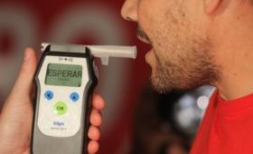 Jujuy: multas de hasta $42 mil quienes violaron la tolerancia cero