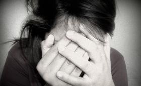 Violencia de Género: la Línea 137 recibió más de 2 mil llamadas en 2016