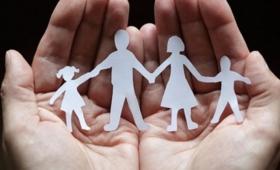 Desde Marzo, las Asignaciones Familiares suben a 1240 pesos