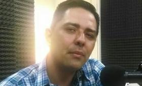 Cerro Azul: se suicidó un Subcomisario de la Policía