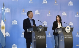 El 32,2% de los argentinos está en situación de pobreza