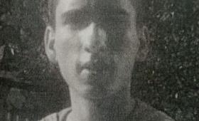 Buscan a Miguel Ángel, de 18 años