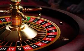 Los pagarés firmados en casinos, no son ejecutables
