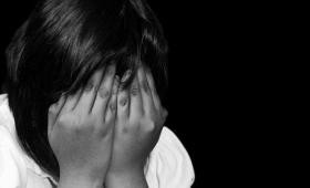 Misiones: la mayoría de los niños albergados en hogares sufrieron maltrato o abuso
