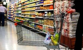 Entra en vigencia la nueva lista de productos de Precios Cuidados