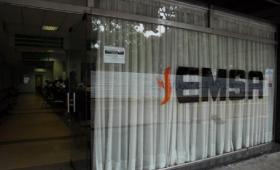 EMSA con una pérdida de $2.842 millones