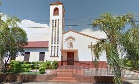 Abuso en parroquia San Antonio: 70 testigos respaldarían al Sacristán