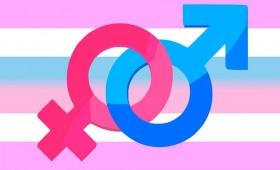 Nacimiento intersex: INADI pide cambiar la normativa