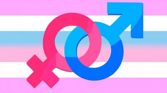 """Bebé intersex en Apóstoles: """"Nos generó un problema"""""""