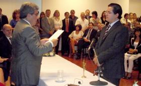 Se defiende el abogado suspendido por adopciones irregulares