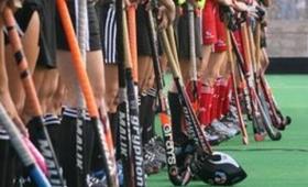 Misiones, sede del Nacional de Mami's Hockey