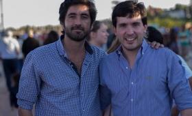 Alcohol al volante: Fonseca aseguró que no cometió ningún delito