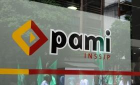 Se prorrogó el convenio entre Farmacias y PAMI