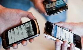 Buscan instalar más antenas, para mejorar la telefonía móvil