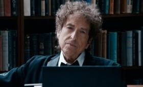 La Academia Sueca no pudo hablar con Bob Dylan