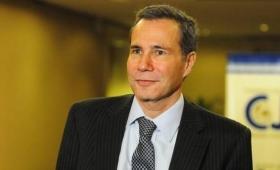 """""""Fein y Berni van a tener que dar explicaciones por la causa Nisman"""""""