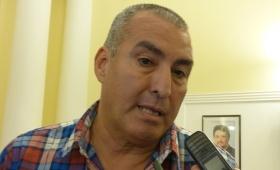 Eldorado: la destitución de Aguirre quedó pendiente