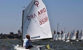 Passalacqua otorgó un subsidio de $170 mil al Yacht Club