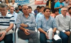 Eldorado: Aguirre seguirá en la intendencia
