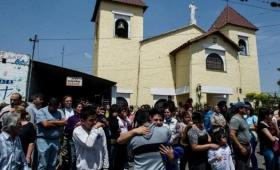 Apareció muerto un sacerdote que denunció narcotráfico en Tucumán