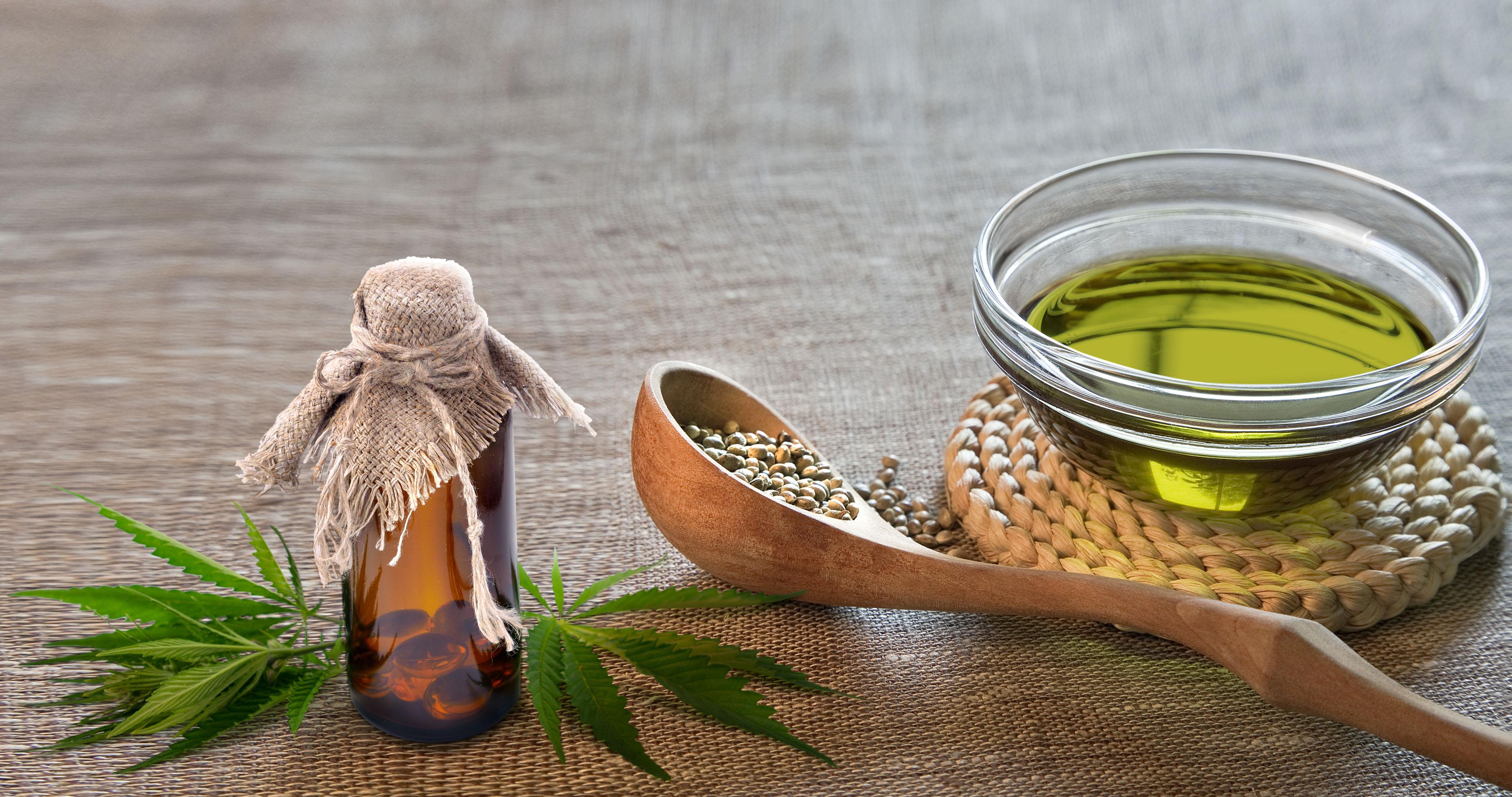 Image result for mariguana la planta milagrosa