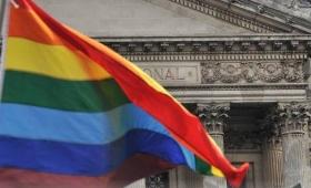 Homofobia: profesor despedido denunció al colegio ante el Inadi