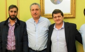 Comerciantes piden medidas para evitar el contrabando desde Paraguay
