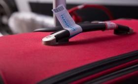 Será obligatorio viajar con DNI e identificación de equipajes