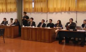 Caso Kachuk: insisten en la mala praxis del Dr. Ibarra