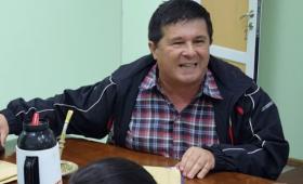 Dos de Mayo: destituyeron al concejal Oscar Lorenzo