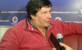 Unión Popular presentará una apelación contra la destitución de Lorenzo