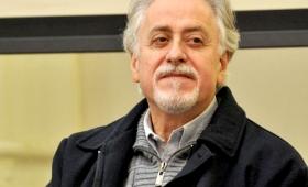 El poeta y periodista Jorge Boccanera dictará seminario en Posadas