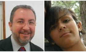 Durísimas acusaciones contra Jorge Franco en el caso Angélica Ramírez