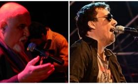 """Músicos denuncian """"listas negras"""" en el Festival del Litoral"""