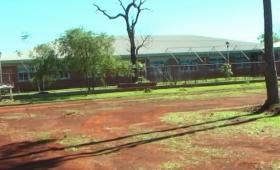 """Vecinos preocupados por un """"posible asentamiento"""" en la zona de Itaembé Miní"""