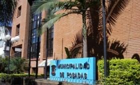 La Municipalidad no pagará bono de fin de año