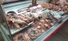 Anticipan 5% de baja en precios de la carne