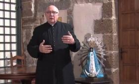 El otro caso de abuso en la Iglesia que sacude a Mendoza