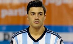 AFA suspendió la final del futsal por la muerte de Matías Kruger